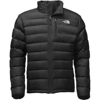 completo en especificaciones estilo atractivo cómo hacer pedidos casaca de pluma the north face br5515aa1 - breakfreeweb.com