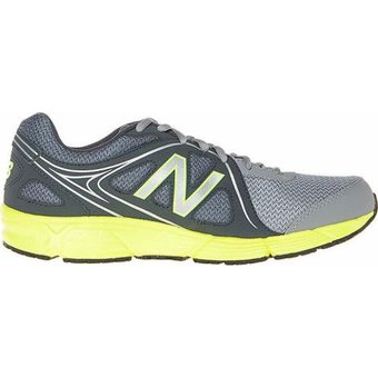 new balance comprar online colombia