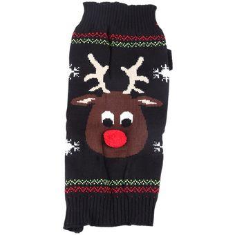 Worksheet. Compra Navidad de dibujos animados de nariz roja de ciervos