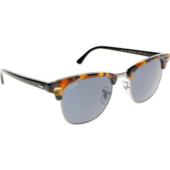 gafas ray ban rb3016