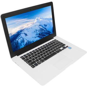 laptop tbao tbook x intel baha trailt zf windows gb