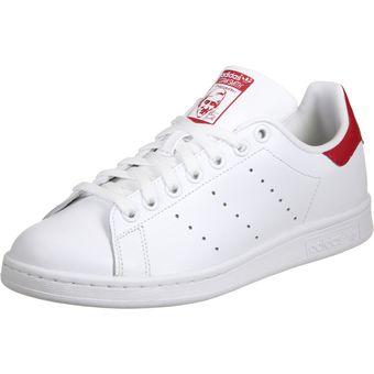 adidas stan smith zapatillas