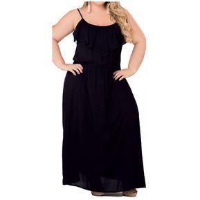 Venta de vestidos de fiesta online colombia