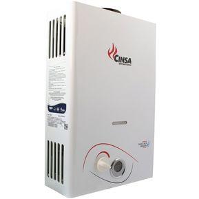 Calentador instantaneo de gas precio 20 descuento - Precio calentador de gas ...