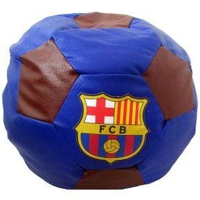 puff balon grande barcelona