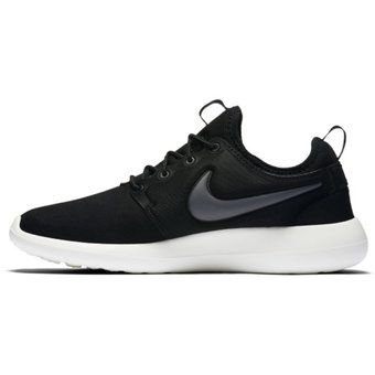 comprar nike roshe two