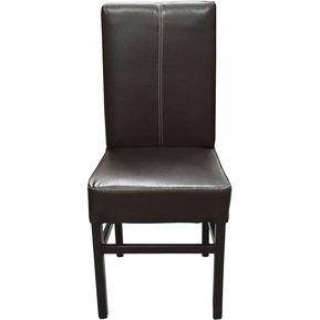 silla moderna dante fabou muebles