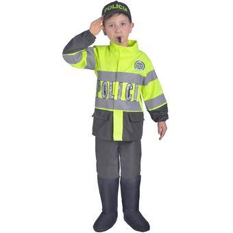 disfraces para ninos linio