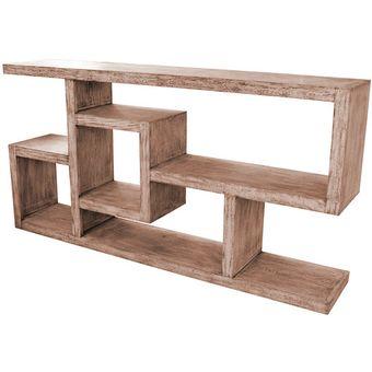 mueble para tv vintage home designe madrid mueble de madera acabado vintage
