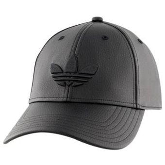 gorras hombre adidas originals