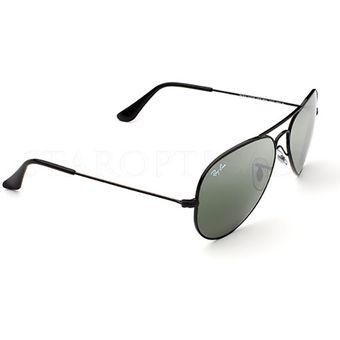 modelo de gafas ray ban rb3026