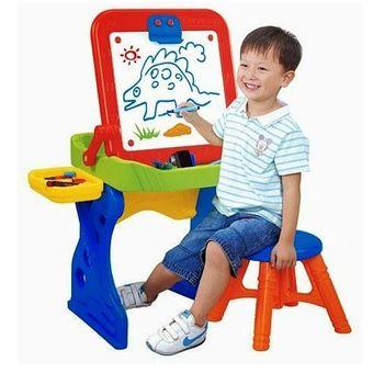 agotado pizarron escritorio para nios pizarra infantil magnetica