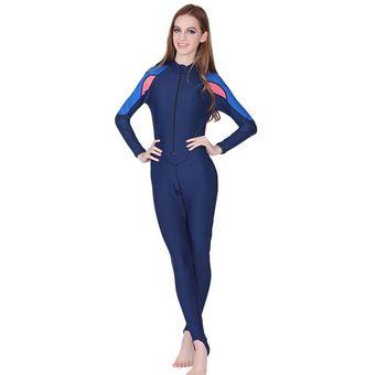 Compra traje de bano para natacion mujer azul online - Trajes de bano natacion ...
