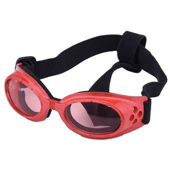 gafas para perros colombia