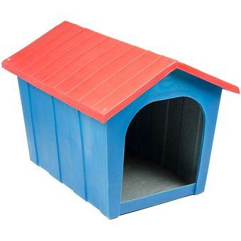 Casa de plastico para jardin unidslote ladrillos moldes for Casas de plastico para jardin