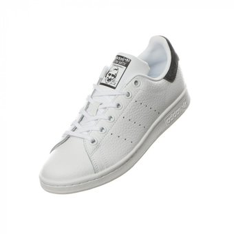 zapatos adidas stan smith niño