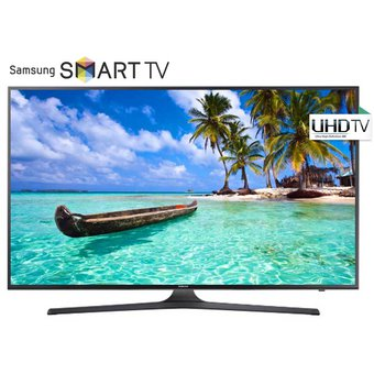 samsung ultra hd k smart tv tizen uu unku negro