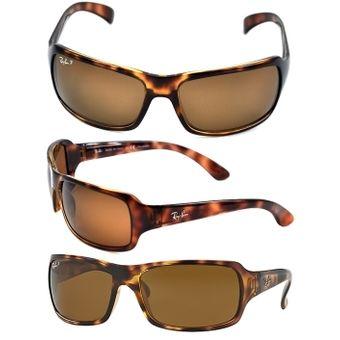 gafas ray ban modelo 4075