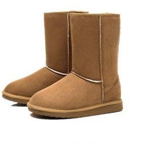 botas de invierno para mujer colombia