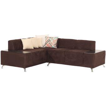 Compra sala esquinera san marcos 2 2 modelo barcelona for Compra muebles barcelona