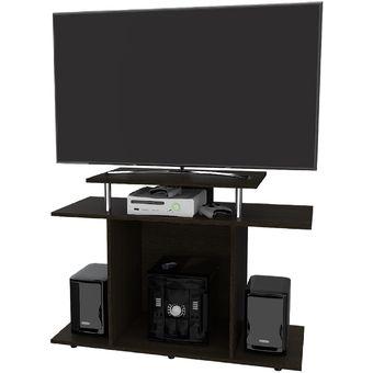 Compra mesa para tv excelsior invy online linio m xico for Quiero ver muebles
