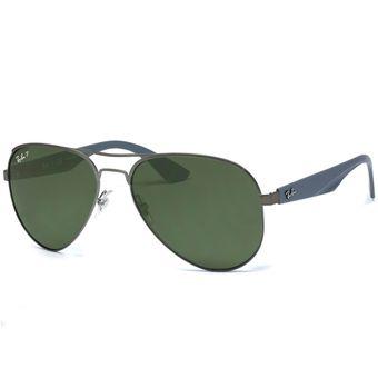 lentes de sol aviator ray ban