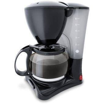 compra cafeteras y disfruta del café cuando quieras. - Mercadolibre Guayaquil Accesorios De Peluqueria