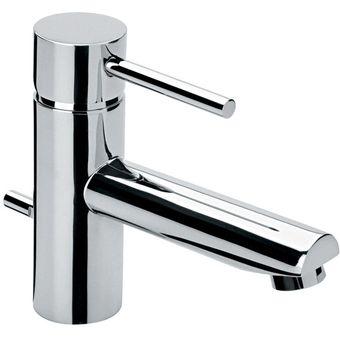 Compra monomando para lavabo helvex proyecta mo8 sp 03 for Llaves mezcladoras para lavabo helvex