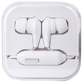 sharper image wireless headphones shp921 manual
