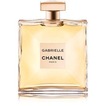 Gabrielle Chanel EDP FEM 50 ml - Chanel