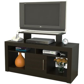 Compra rack para tv excelsior florida online linio m xico - Muebles para teles ...