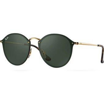 repuestos para gafas ray ban colombia