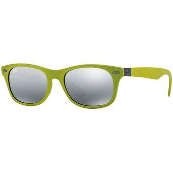 las gafas ray ban son unisex