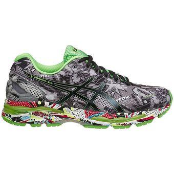 zapatillas para running hombre