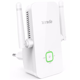 https://i2.linio.com/p/2226b0724b8f2080c8fa42ac51c8904f-product.jpg