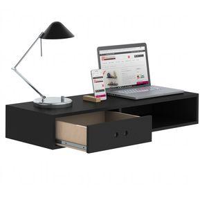 escritorio flotante alter c