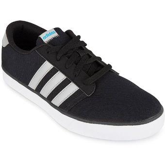zapatillas planas adidas,adidas Zapatilla NMD_C2 Core Black