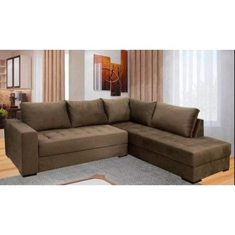 muebles seccionales lima compra sof seccional decora sony marr n online linio per