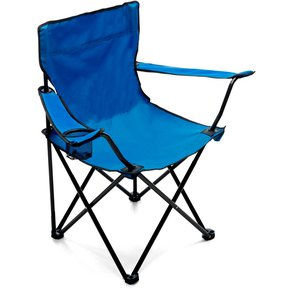 silla plegable para playa alberca campin