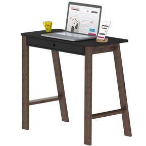 escritorio un cajon ep c