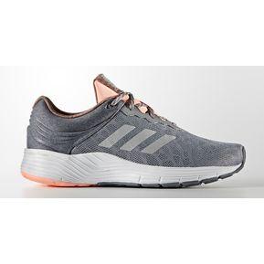 zapatillas adidas mujer para caminar