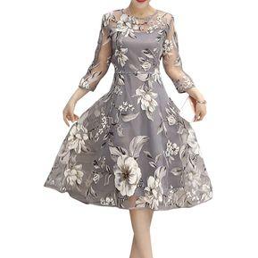 f2466258a Vestidos para fiesta suburbia – Vestidos de mujer
