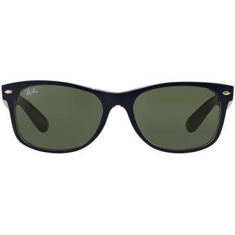 gafas ray ban para hombre precios