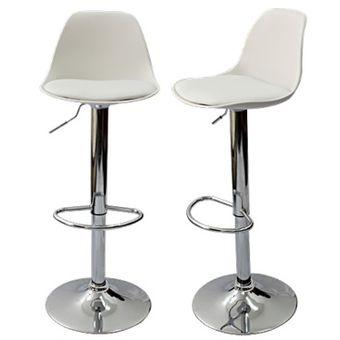 sillas para comedor trendy sillas para comedor u modelo