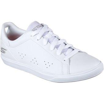 Corea Desprecio Difuminar  tenis skechers blancos, Skechers Casual, Sport & Dress Shoes
