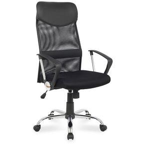 Sillas para despacho interesting sillas de oficina for Modelos de sillas de escritorio