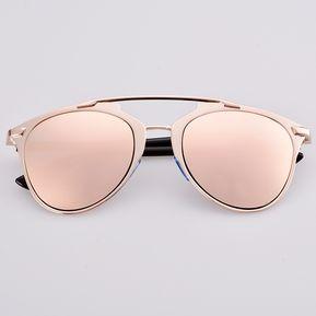 Reebok Naranja De Gafas Mujer Sol 8mnwN0v