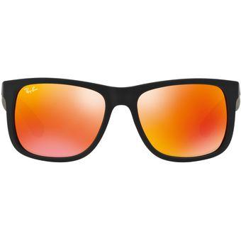 gafas ray ban justin colombia