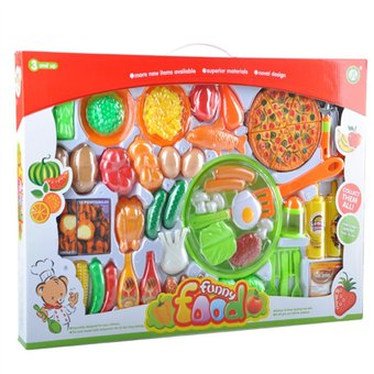 cocina juguete set para nios pcs