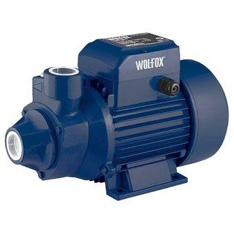 Compra bomba de agua perif rica 1 2 hp wf9710 wolfox for Marcas de bombas de agua